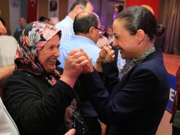 """FİLİZ İLE 5 HEDEF 50 PROJE YOLUNDA 6 AY"""