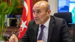 İzmir'deki iftira kampanyası bardağı taşırmıştır