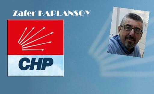 CHP İzmir örgütünde tek gündem Kurultay