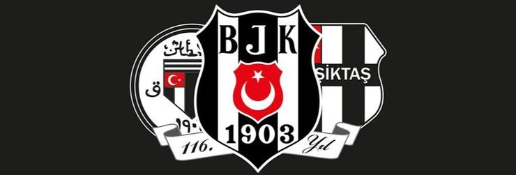 Beşiktaş, şampiyonluğunun kendilerine verilmesini istedi