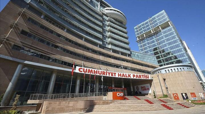 CHP : En az 14 gün tam kapanma uygulanmalı