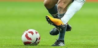 La Liga'da sürpriz gelişme