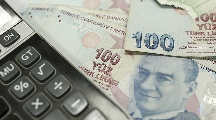 Ortak 'asgari ücret' açıklaması